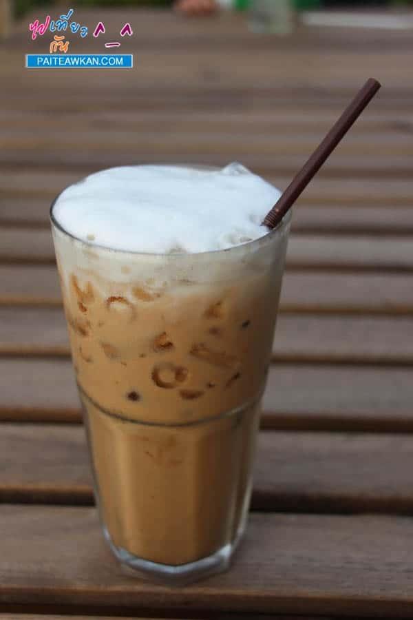 เล คาเฟ่ห์ กาแฟจากอิตาลี (Italian Coffee )
