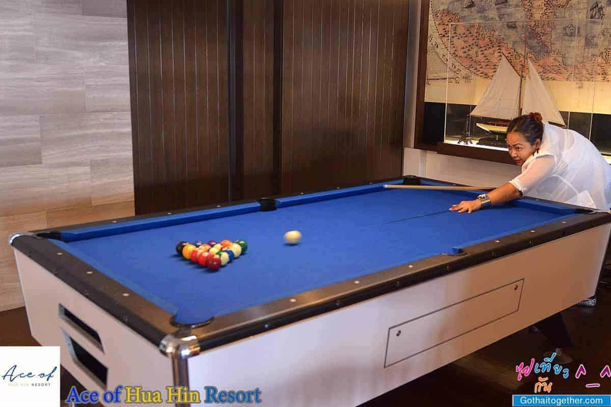 5 จุดเช็คอิน ทะเลใกล้กรุง พักผ่อนมีระดับ ชมวิวชิลไปกับ Ace of Hua Hin Resort 208