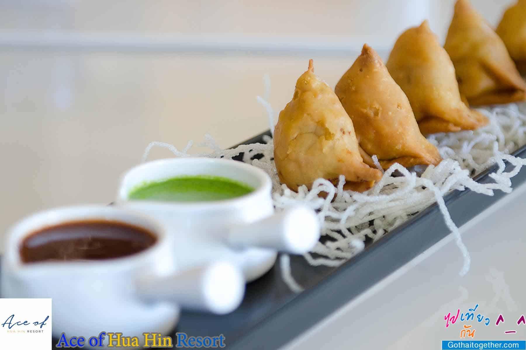 5 จุดเช็คอิน ทะเลใกล้กรุง พักผ่อนมีระดับ ชมวิวชิลไปกับ Ace of Hua Hin Resort 145