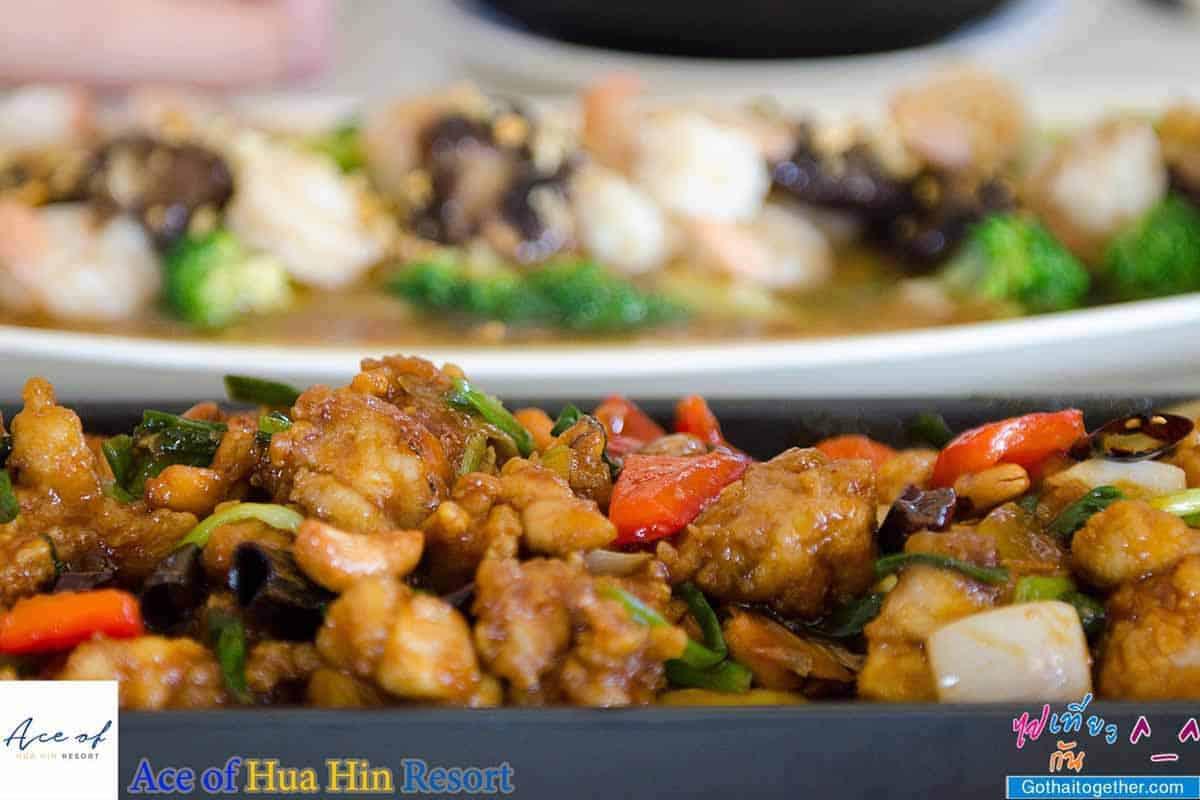 5 จุดเช็คอิน ทะเลใกล้กรุง พักผ่อนมีระดับ ชมวิวชิลไปกับ Ace of Hua Hin Resort 217
