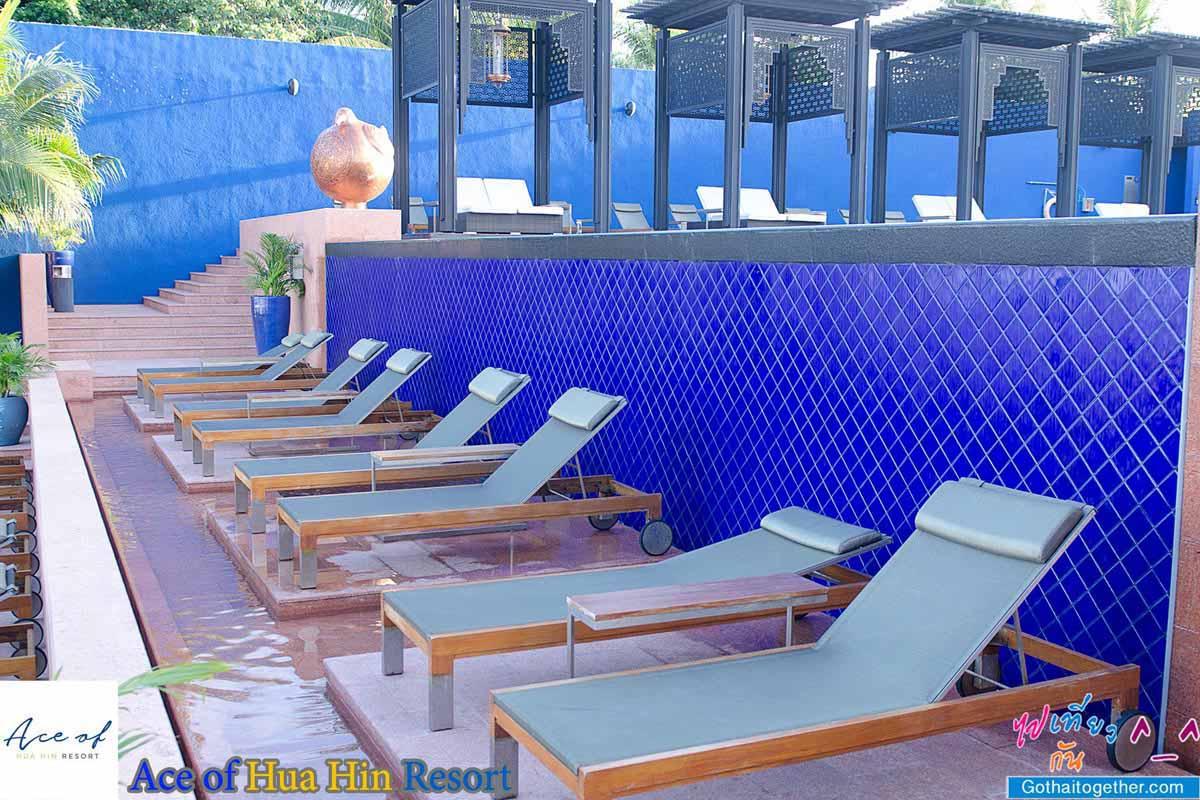 5 จุดเช็คอิน ทะเลใกล้กรุง พักผ่อนมีระดับ ชมวิวชิลไปกับ Ace of Hua Hin Resort 177