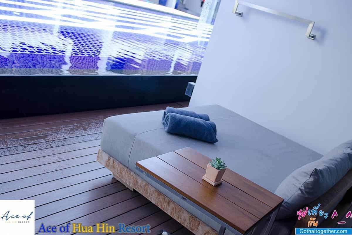 5 จุดเช็คอิน ทะเลใกล้กรุง พักผ่อนมีระดับ ชมวิวชิลไปกับ Ace of Hua Hin Resort 164