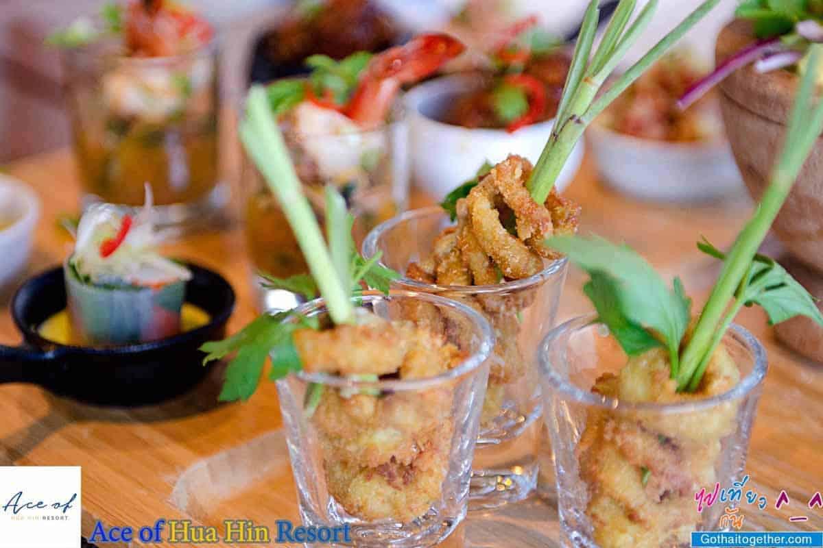 5 จุดเช็คอิน ทะเลใกล้กรุง พักผ่อนมีระดับ ชมวิวชิลไปกับ Ace of Hua Hin Resort 250
