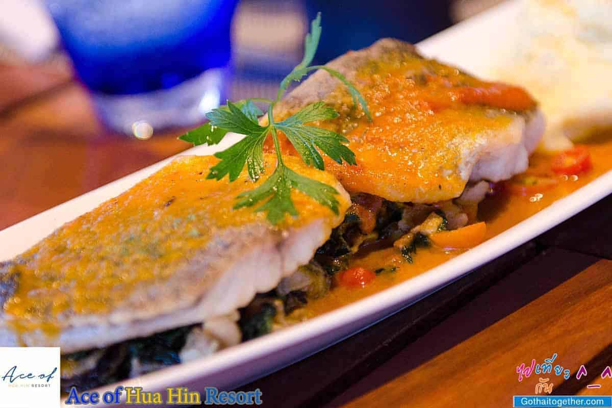 5 จุดเช็คอิน ทะเลใกล้กรุง พักผ่อนมีระดับ ชมวิวชิลไปกับ Ace of Hua Hin Resort 252