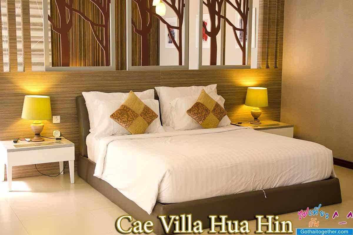 Cae Villa Hua Hin 49