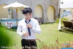 Verona Hua Hin 78