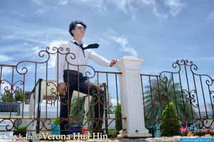 Verona Hua Hin 80