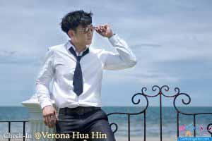 Verona Hua Hin 81