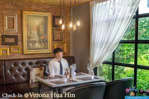 Verona Hua Hin 68