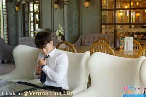 Verona Hua Hin 71