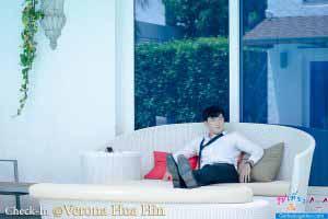 Verona Hua Hin 75