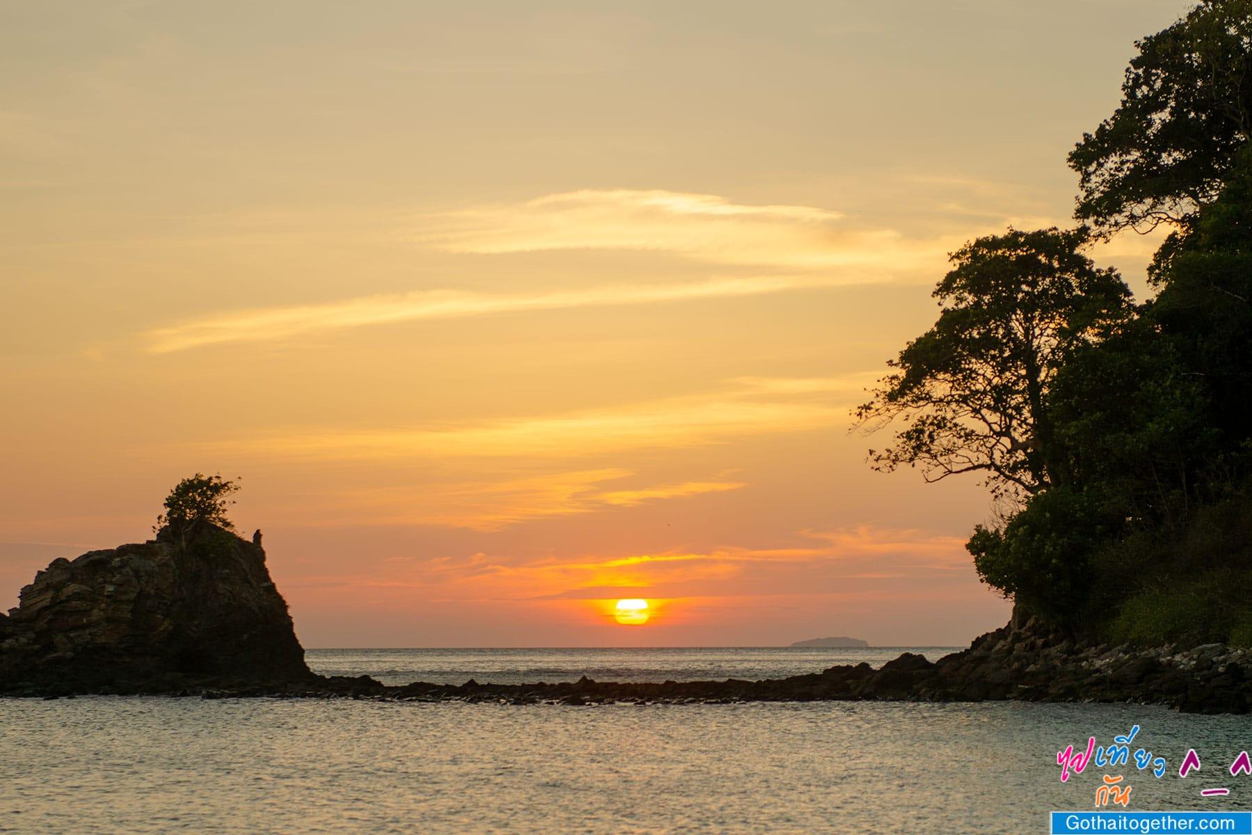 เกาะบรูเออร์ โลกใต้ทะเล สดใหม่ อันสวยงาม สายดำน้ำควรต้องมาเช็คอิน 45