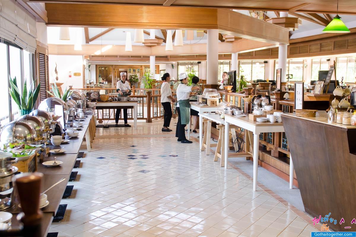 12 ที่กินเที่ยว ตราดจันระยอง เส้นทางตามรอยมาตรฐานการท่องเที่ยวไทย 163