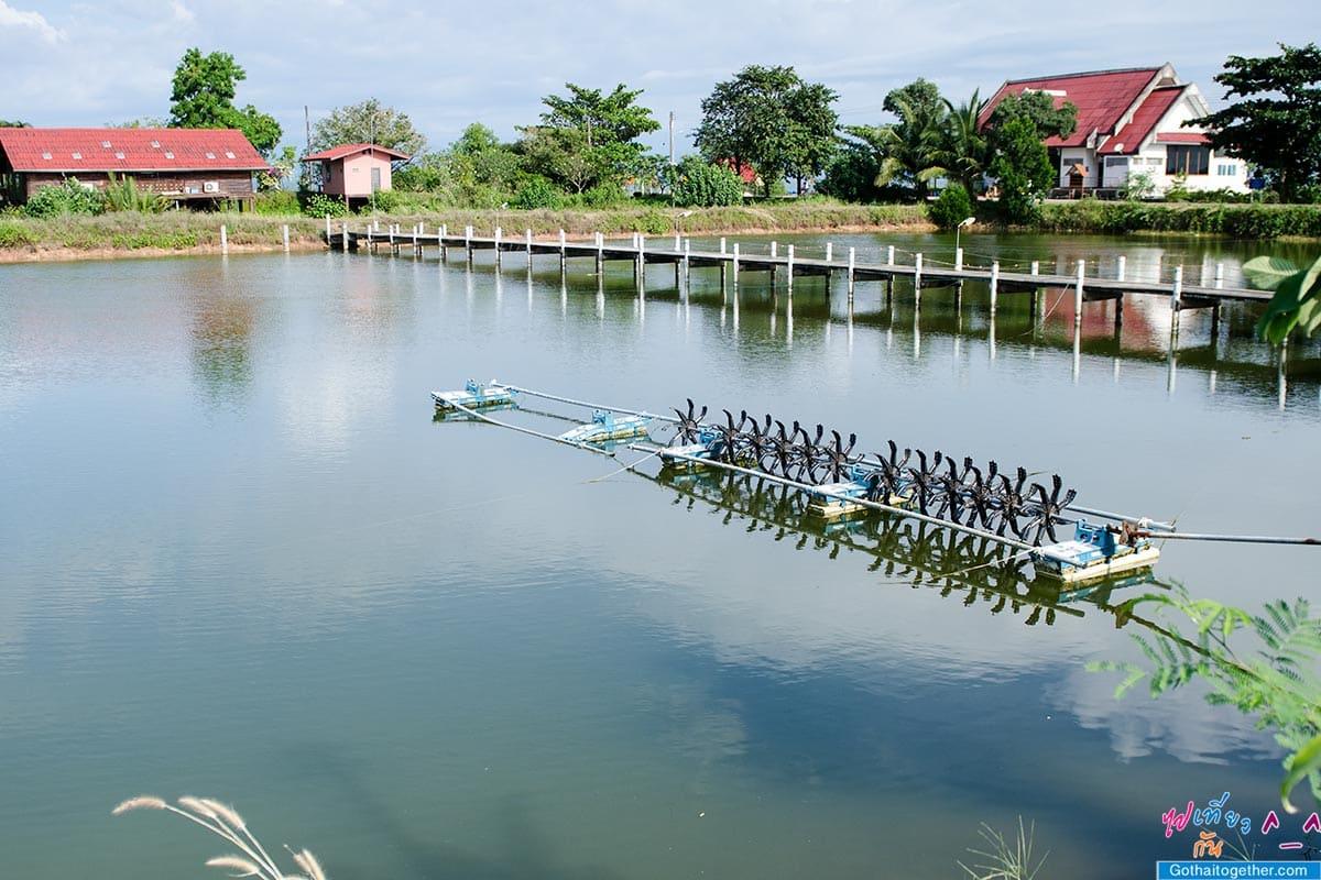 12 ที่กินเที่ยว ตราดจันระยอง เส้นทางตามรอยมาตรฐานการท่องเที่ยวไทย 128