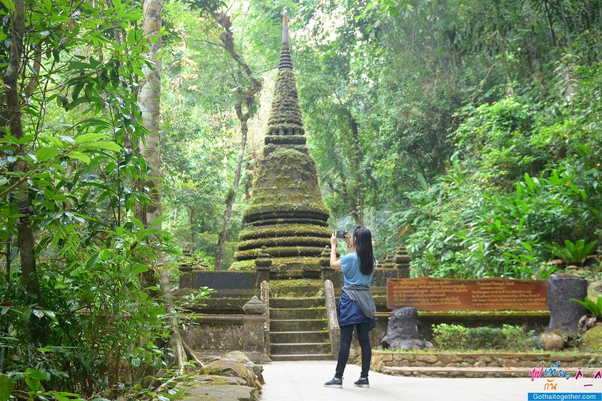 12 ที่กินเที่ยว ตราดจันระยอง เส้นทางตามรอยมาตรฐานการท่องเที่ยวไทย 142