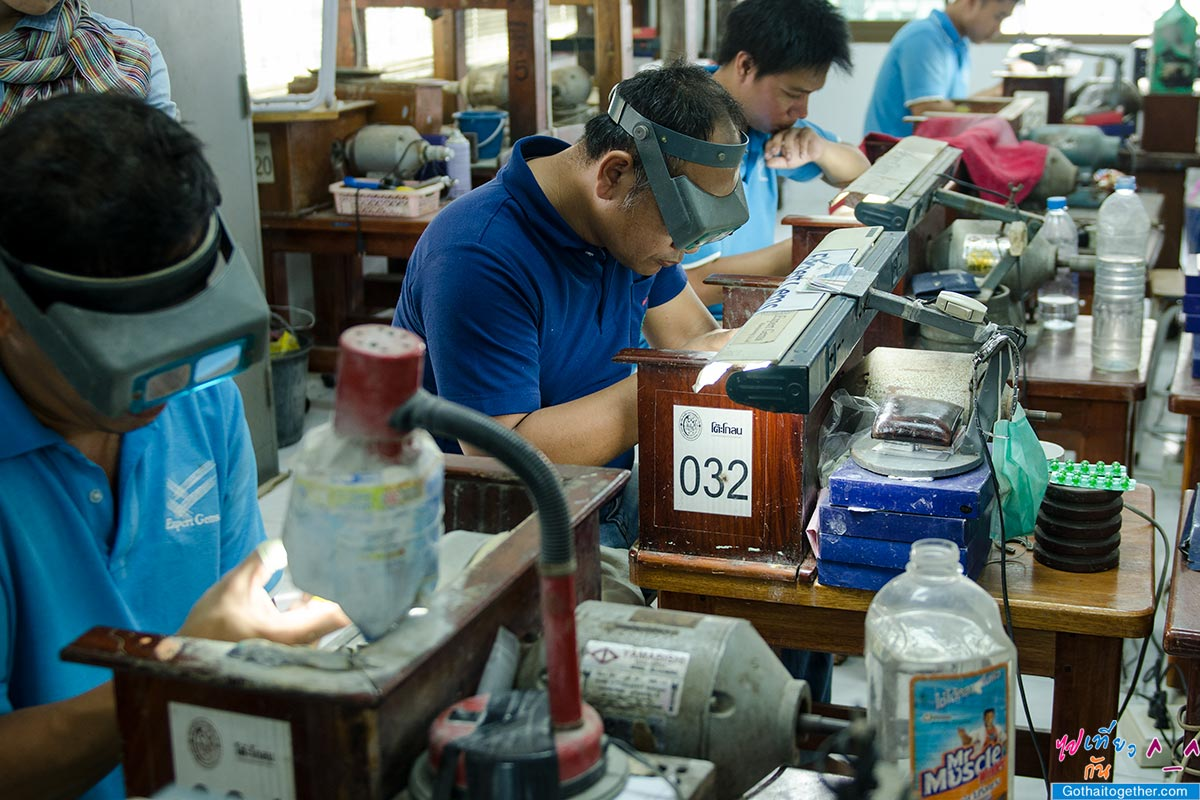 12 ที่กินเที่ยว ตราดจันระยอง เส้นทางตามรอยมาตรฐานการท่องเที่ยวไทย 147