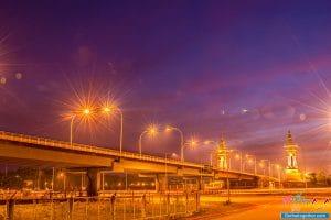 สะพานมิตรภาพไทย–ลาว แห่งที่ 3 (นครพนม–คำม่วน) 169