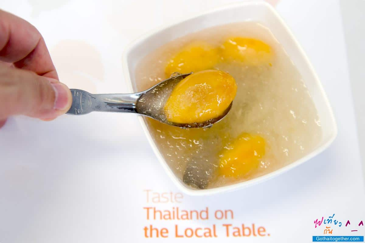 LocalTable @จันทรบุรี กินอร่อยล้น เที่ยวสนุกล้ำ รีบจัดปลัดบอก 97