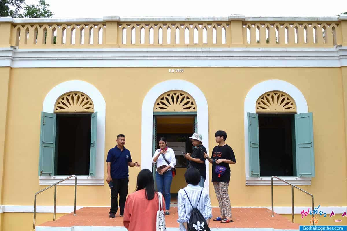 LocalTable @จันทรบุรี กินอร่อยล้น เที่ยวสนุกล้ำ รีบจัดปลัดบอก 88