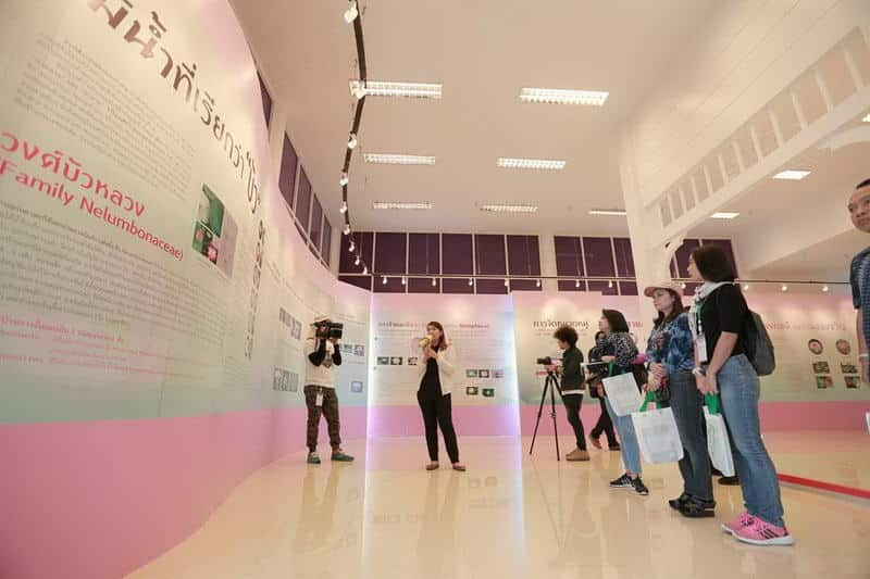 สกลนคร : ท่องเที่ยวเชิงวัฒนธรรม ๓ เส้นทาง ๑๐ ผลิตภัณฑ์ทางวัฒนธรรม 24